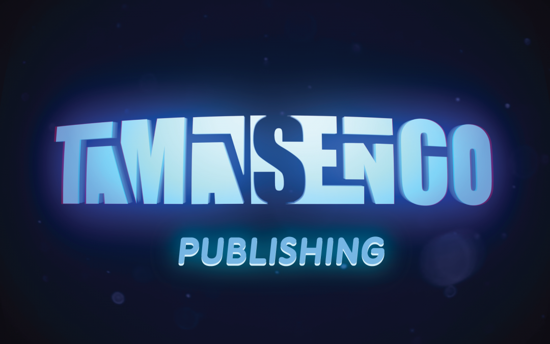 Entering the game publishing business